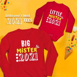 Big-&-Little-Mister-of-2021-Siblings-T-Shirt-Content