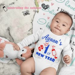 Customized-Baby-Name-for-the-First-New-Year-Content