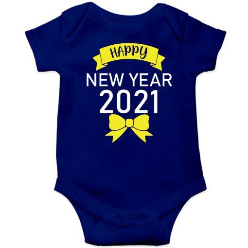 Happy-New-Year-Baby-Romper-Blue
