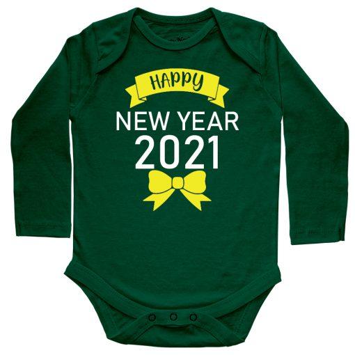 Happy-New-Year-Baby-Romper-Full-Green