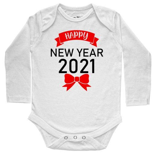 Happy-New-Year-Baby-Romper-Full-shite