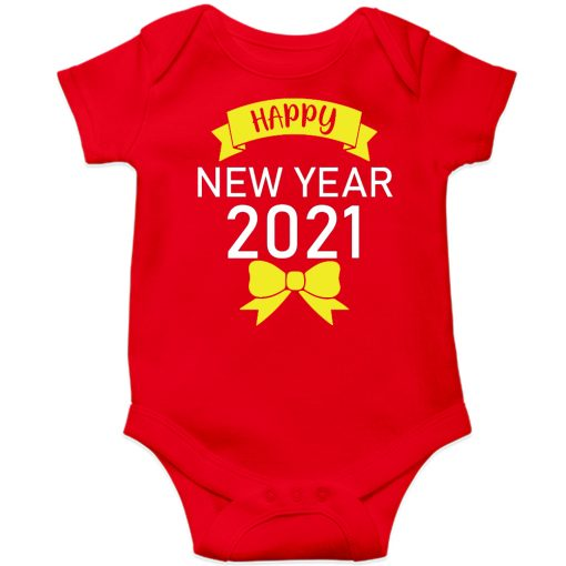 Happy-New-Year-Baby-Romper-Red