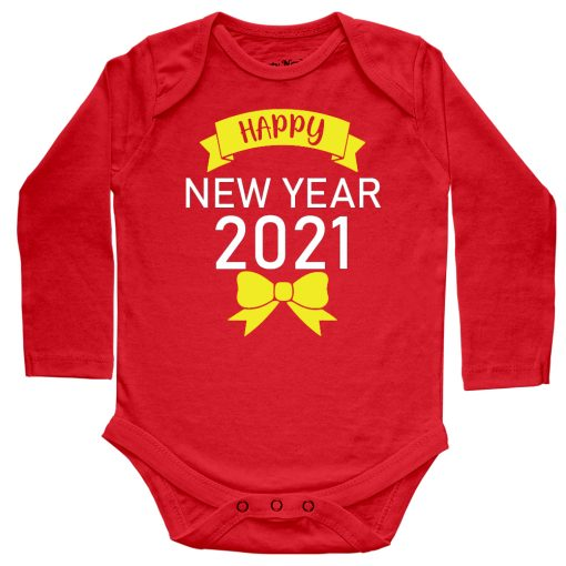 Happy-New-Year-Baby-Romper-Red-Full