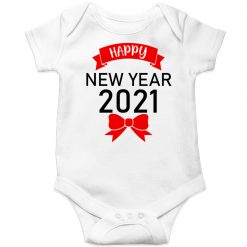 Happy-New-Year-Baby-Romper-white