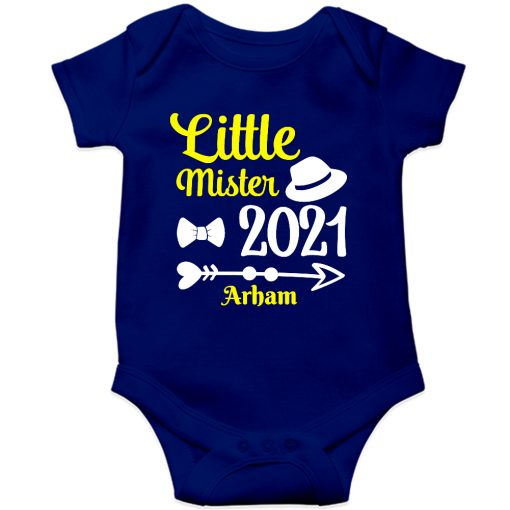 Little-Mister-Baby-Romper-Blue