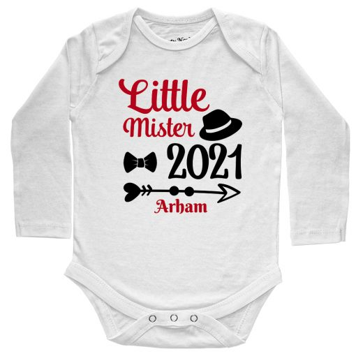 Little-Mister-Baby-Romper-WhiteFull