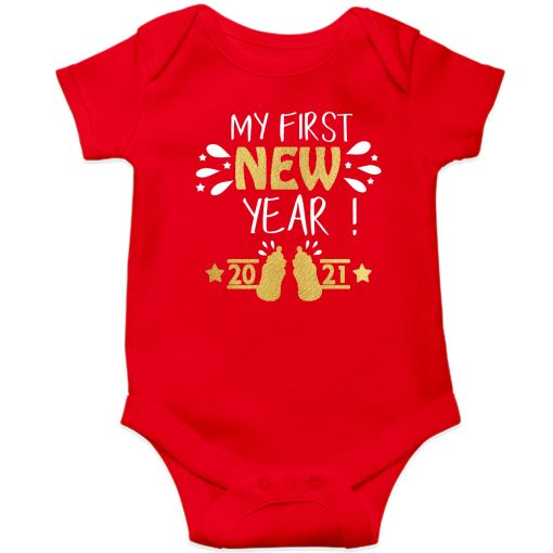 My-First-New-Year-2020-Baby-Romper-Red-Half