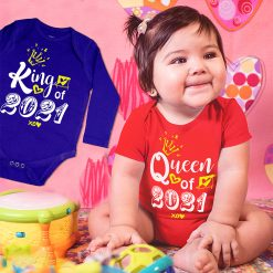Queen-of-2021-T-Shirt-Content