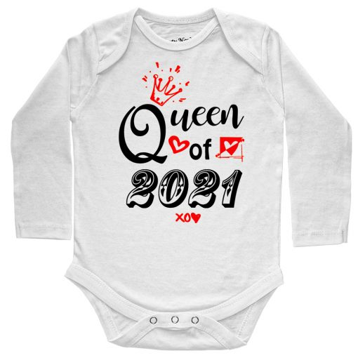 Queen-of-2021-T-Shirt-white