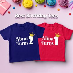 Birthday-Kids-Customized-Name-Tee-Content