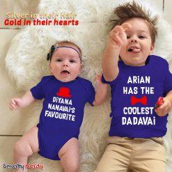Dada-Bhai's-Favourite-Kids-Tee-Content
