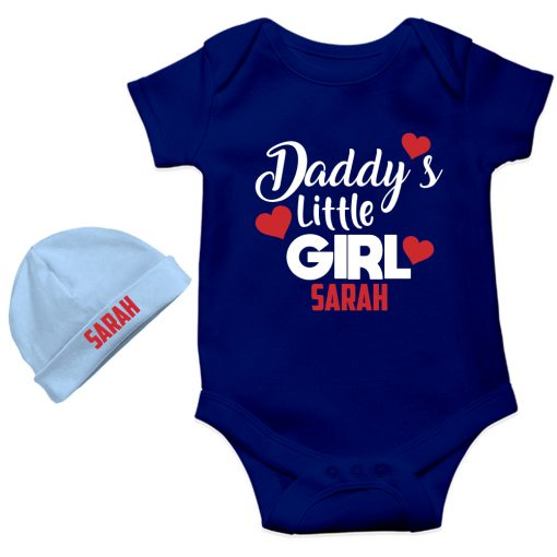 Daddy's-Little-Girl-NewBorn-Gift--Pack-Blue