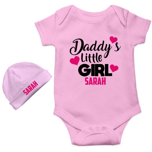 Daddy's-Little-Girl-NewBorn-Gift--Pack-Pink