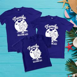 Family-Vacation-2021-Combo-T-Shirt-Content