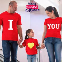 Family-Valentine-Special-Combo-Content