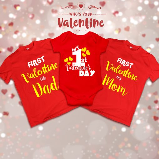 First-Valentine-Day-As-Family-Combo-T-Shirt-Content