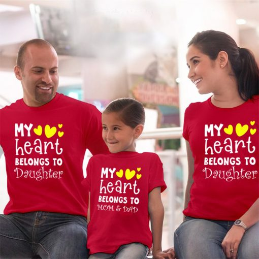 Heart-Belongs-To-The-Family-VALENTINE-DAY-Family-Combo-T-Shirt-Content