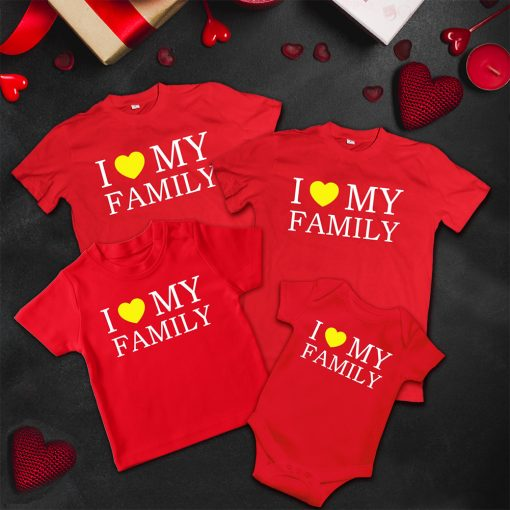 I-love-my-family-VALENTINE-SPECIAL-combo-T-Shirt-Content