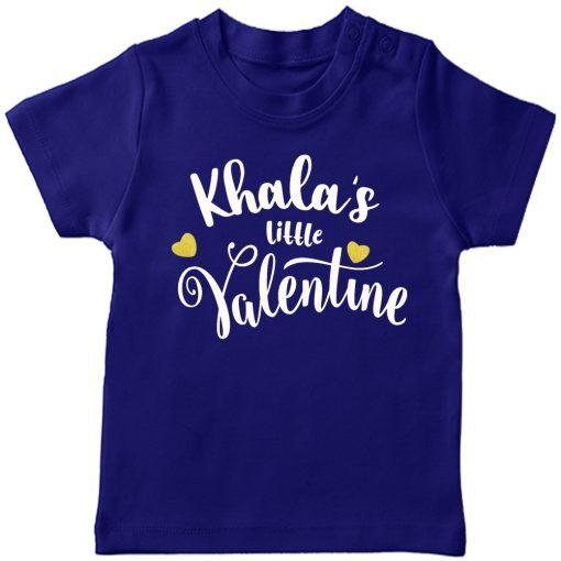 Khala-&-Fuppis-Little-Valentine-Special-T-Shirt-Blue