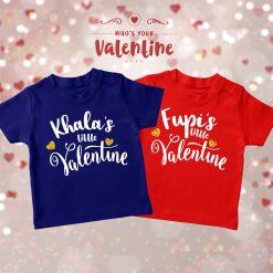 Khala-&-Fuppis-Little-Valentine-Special-T-Shirt-Content