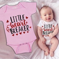 Little-Heart-Breaker-of-This-Valentine-Special-Baby-Romper-Content