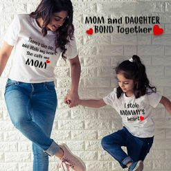 Mom-And-Daughter-Quotes-Combo-T-Shirt-Content