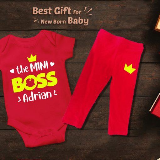 The-Mini-Boss-New-Born-Baby-Romper-Set2