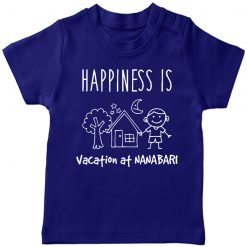 vacation-at-nanabari-dadabari-boy-girl-tee-nana--blue