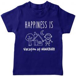 vacation-at-nanabari-dadabari-boy-girl-tee-nana--blue