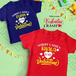 Sorry-Ladies-Fuppi-&-Khala-Valentine-Special-T-Shirt-Content