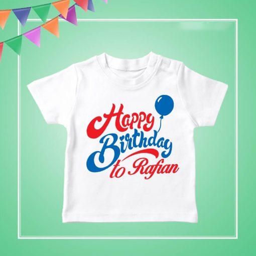 Birthday-Beautiful-New-Design-Kids-TShirt-Content