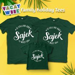 Sajek-Trip-Family-Combo-T-Shirt-Content